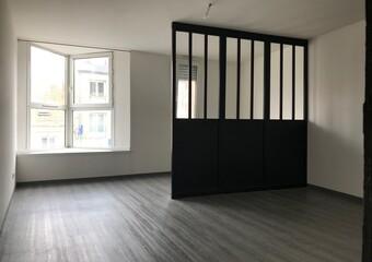 Location Appartement 1 pièce 31m² Amiens (80000) - Photo 1