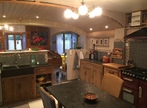 Sale House 8 rooms 189m² MOIMAY - Photo 1
