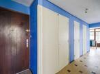 Vente Appartement 3 pièces 62m² Saint-Martin-d'Hères (38400) - Photo 5