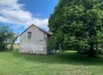 Vente Maison 3 pièces 102m² Saint-Rémy-en-Rollat (03110) - Photo 14
