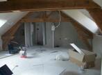 Location Appartement 2 pièces 56m² Bichancourt (02300) - Photo 1