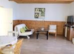 Sale House 5 rooms 140m² L'Isle-en-Dodon (31230) - Photo 4