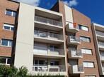 Vente Appartement 6 pièces 79m² Béthune (62400) - Photo 1
