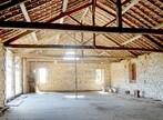 Vente Maison 14 pièces 450m² Boulogne-sur-Gesse (31350) - Photo 19