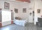 Vente Maison 7 pièces 160m² Saint-Laurent-de-la-Salanque (66250) - Photo 3