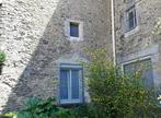Vente Maison 5 pièces 137m² Pleuvezain (88170) - Photo 4