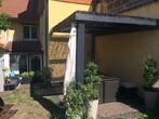 Vente Maison 4 pièces 80m² Virieu (38730) - Photo 7