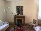 Vente Maison 9 pièces 280m² Vichy (03200) - Photo 12