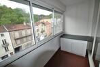 Location Appartement 3 pièces 69m² Royat (63130) - Photo 4
