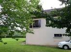 Vente Maison 6 pièces 86m² Saint-Civran (36170) - Photo 3