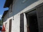 Vente Maison 5 pièces 63m² Jarrie (38560) - Photo 4