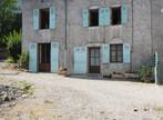 Vente Maison 4 pièces 118m² Biviers (38330) - Photo 4