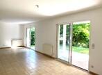 Vente Maison 6 pièces 1m² Bourg-lès-Valence (26500) - Photo 4