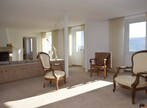 Vente Appartement 4 pièces 130m² Privas (07000) - Photo 7