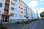 Location Appartement 3 pièces 59m² Le Pont-de-Claix (38800) - Photo 3