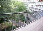 Location Appartement 4 pièces 100m² Mulhouse (68100) - Photo 1