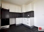 Vente Appartement 2 pièces 49m² Annemasse (74100) - Photo 4