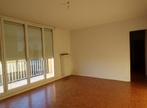 Location Appartement 3 pièces 85m² Mâcon (71000) - Photo 1