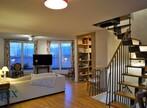 Vente Appartement 6 pièces 128m² Grenoble (38000) - Photo 2