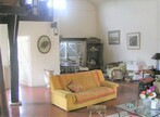 Sale House 7 rooms 287m² Marchezais (28410) - Photo 4