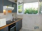 Vente Appartement 2 pièces 50m² Saint-Ismier (38330) - Photo 5