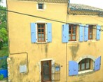 Vente Maison 5 pièces 125m² Marsanne (26740) - Photo 7