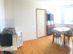 Location Appartement 2 pièces 45m² Grand-Fort-Philippe (59153) - Photo 1