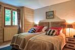 Vente Maison / chalet 8 pièces 350m² Saint-Gervais-les-Bains (74170) - Photo 18