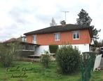 Vente Maison 6 pièces 116m² Beaurainville (62990) - Photo 8
