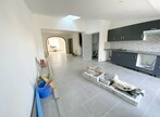 Location Maison 5 pièces 107m² Bourbourg (59630) - Photo 2
