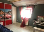 Vente Maison 4 pièces 90m² Le Havre (76620) - Photo 6