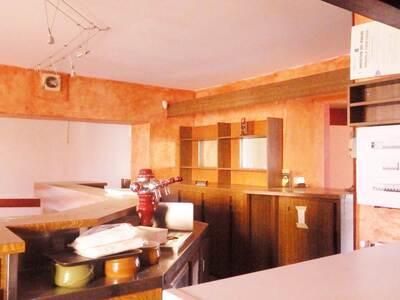 Vente Maison 15 pièces 440m² Saint-Dier-d'Auvergne (63520) - Photo 28