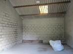 Vente Maison 5 pièces 107m² Ceaulmont (36200) - Photo 10