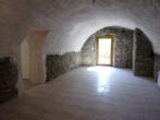 Sale Commercial premises 4 rooms 33m² Aubenas (07200) - Photo 6