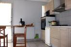 Vente Maison 3 pièces 66m² Audenge (33980) - Photo 3