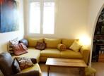 Location Appartement 4 pièces 71m² Grenoble (38100) - Photo 2