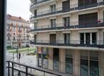 Sale Apartment 5 rooms 148m² Grenoble (38000) - Photo 17