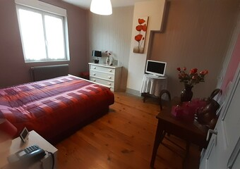 Vente Maison 7 pièces 140m² Saint-Pal-de-Mons (43620) - Photo 1
