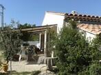 Vente Maison 4 pièces 110m² Lauris (84360) - Photo 2