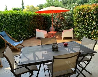Vente Appartement 4 pièces 95m² Toulouse (31100) - photo