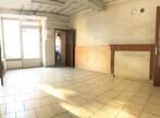 Vente Immeuble 8 pièces 200m² Saint-Genix-sur-Guiers (73240) - Photo 3