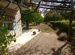 Sale House 7 rooms 148m² Ruoms (07120) - Photo 40