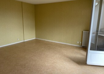 Location Appartement 3 pièces 65m² Vichy (03200) - Photo 1