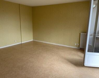 Location Appartement 3 pièces 65m² Vichy (03200) - photo