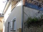 Vente Maison 4 pièces 130m² Le Grand-Serre (26530) - Photo 3