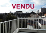 Vente Appartement 2 pièces 33m² Le Touquet Paris Plage 62520 - Photo 1