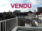 Vente Appartement 2 pièces 33m² Le Touquet Paris Plage 62520 - Photo 1