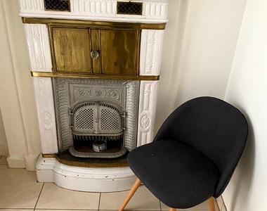 Vente Appartement 2 pièces 43m² Paris 10 (75010) - photo