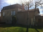 Vente Maison 5 pièces 140m² Saint-Laure (63350) - Photo 2