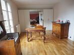 Vente Maison 4 pièces 139m² Saint-Martin-le-Vinoux (38950) - Photo 11
